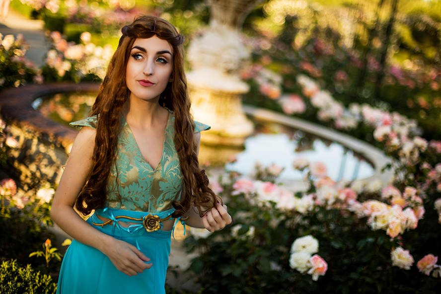 margaery-tyrell-game-of-thrones-cosplay-4