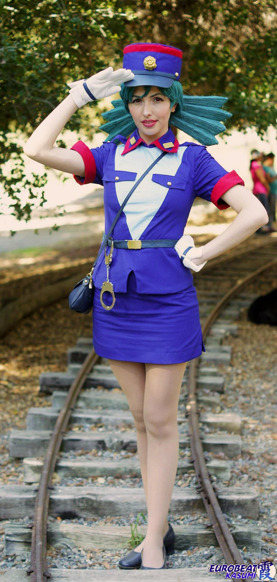 officer-jenny-pokemon-cosplay-1
