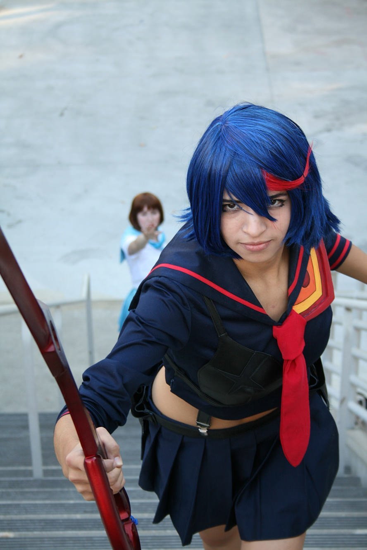 ryuko-matoi-kill-la-kill-cosplay-4