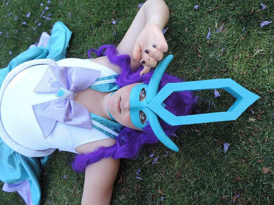sailor-suicune-crossover-cosplay-1