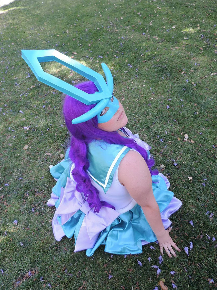 sailor-suicune-crossover-cosplay-2