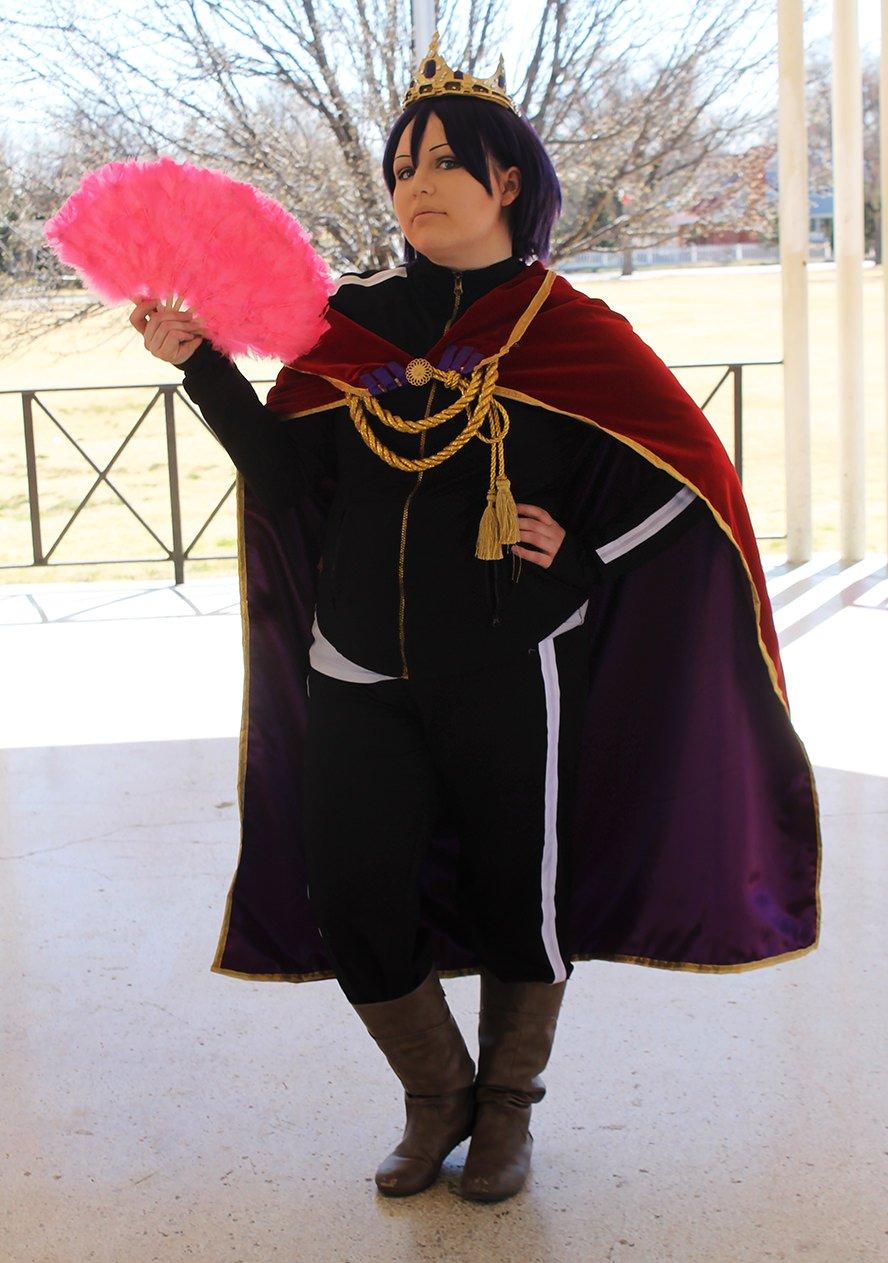 yato-noragami-cosplay-4