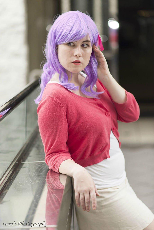 sakura-matou-fate-stay-night-cosplay-wig-1