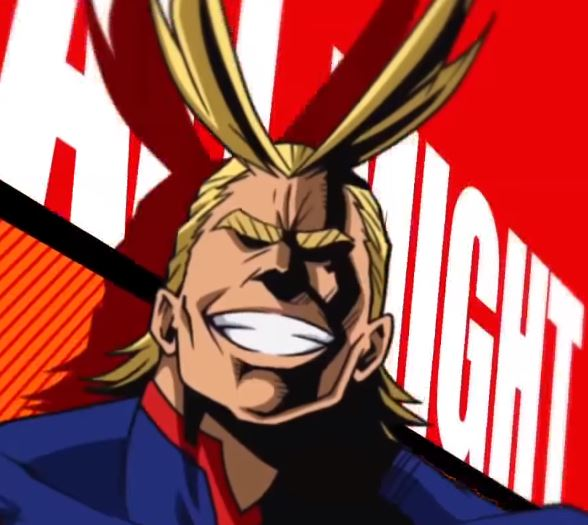 all-might-wig-tutorial