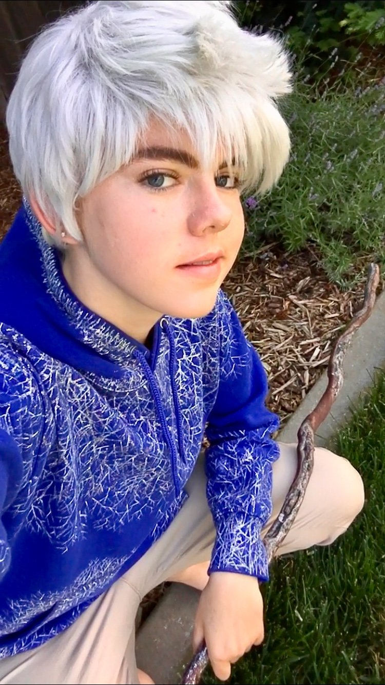 jack frost cosplay 8.png