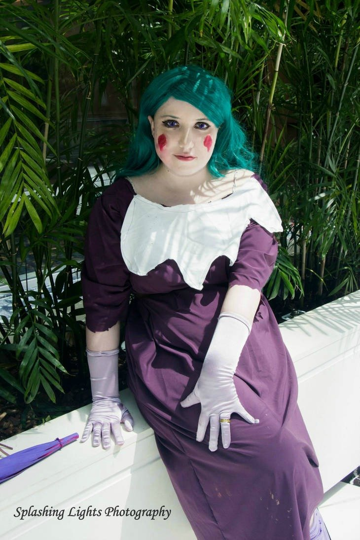 eclipsa_by_auress_dcm3cle-pre-2.jpg